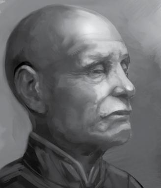 https://static.tvtropes.org/pmwiki/pub/images/aleksandr_kerensky_1.jpg