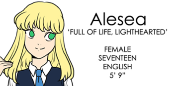 https://static.tvtropes.org/pmwiki/pub/images/alesea.png