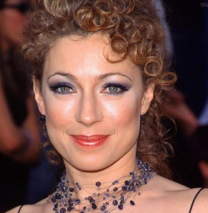 https://static.tvtropes.org/pmwiki/pub/images/alex_kingston_2820.jpg