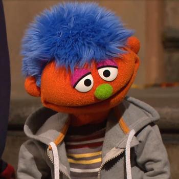 https://static.tvtropes.org/pmwiki/pub/images/alex_muppet.jpg