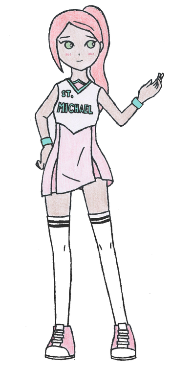 https://static.tvtropes.org/pmwiki/pub/images/alexa_robin_cheerleader_colored_2018.png