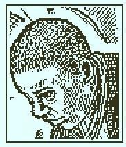 https://static.tvtropes.org/pmwiki/pub/images/alexander_booth.jpg