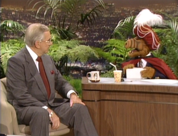 https://static.tvtropes.org/pmwiki/pub/images/alf_tonight_show.png