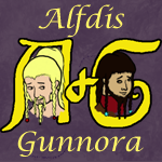http://static.tvtropes.org/pmwiki/pub/images/alfdisandgunnoraimage_2165.png