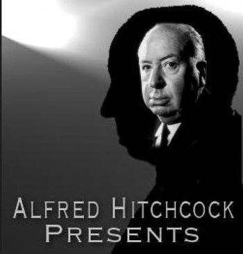 https://static.tvtropes.org/pmwiki/pub/images/alfred_hitchcock_presents.jpg