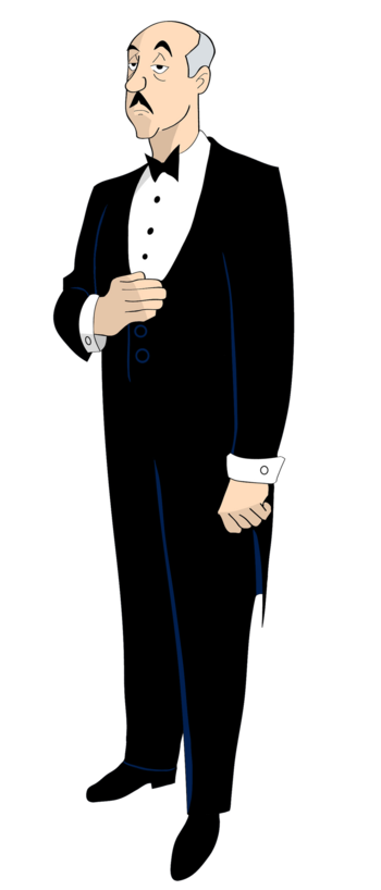 https://static.tvtropes.org/pmwiki/pub/images/alfred_pennyworth_by_dawidarte_d83f5jd_fullview.png