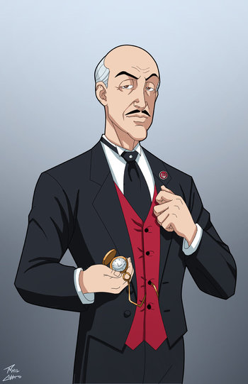 https://static.tvtropes.org/pmwiki/pub/images/alfred_pennyworth_commission_by_phil_cho.jpg