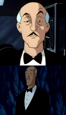 http://static.tvtropes.org/pmwiki/pub/images/alfred_pennyworth_dcau_5139.png
