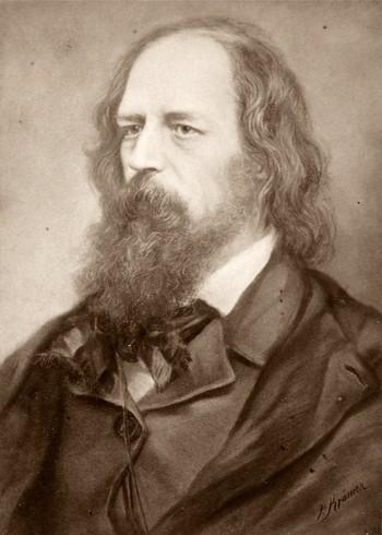 http://static.tvtropes.org/pmwiki/pub/images/alfred_tennyson.jpg