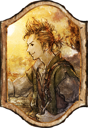 https://static.tvtropes.org/pmwiki/pub/images/alfyn_greengrass.png