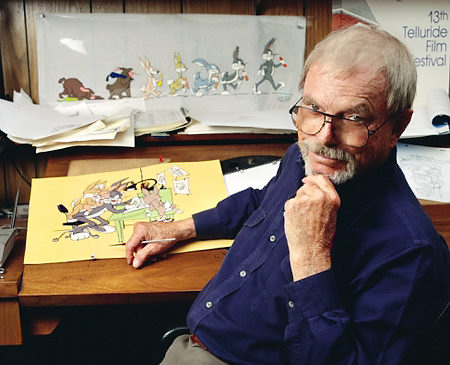 http://static.tvtropes.org/pmwiki/pub/images/alg_chuck-jones_6952.jpg