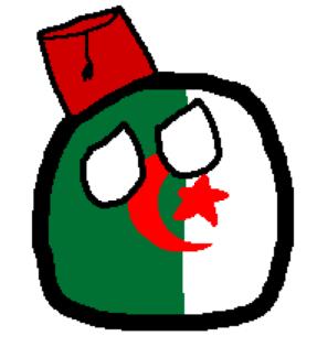 https://static.tvtropes.org/pmwiki/pub/images/algeria.png