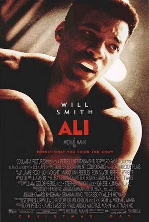 http://static.tvtropes.org/pmwiki/pub/images/ali-poster_1344.jpg