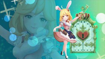 https://static.tvtropes.org/pmwiki/pub/images/alice6_screen.png