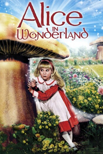 https://static.tvtropes.org/pmwiki/pub/images/alice_in_wonderland_1985.jpeg