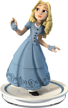 https://static.tvtropes.org/pmwiki/pub/images/alice_infinity.png