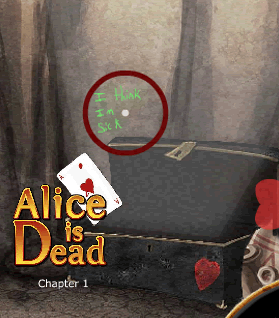https://static.tvtropes.org/pmwiki/pub/images/alice_is_dead_ch1.png