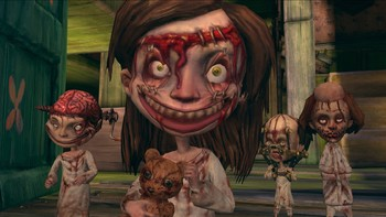 https://static.tvtropes.org/pmwiki/pub/images/alice_madness_returns_nightmare_fuel.jpg