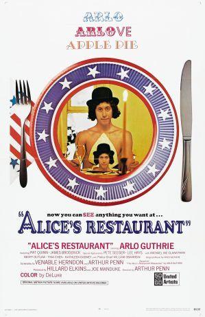 https://static.tvtropes.org/pmwiki/pub/images/alice_s_restaurant_13918.jpg