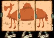 https://static.tvtropes.org/pmwiki/pub/images/alice_the_camel.png