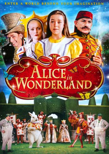 https://static.tvtropes.org/pmwiki/pub/images/aliceinwonderland1999.jpg