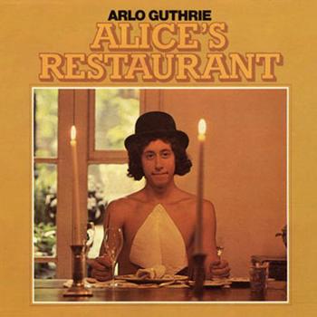 https://static.tvtropes.org/pmwiki/pub/images/alices-restaurant_8487.png