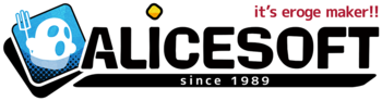 https://static.tvtropes.org/pmwiki/pub/images/alicesoft_logo.png