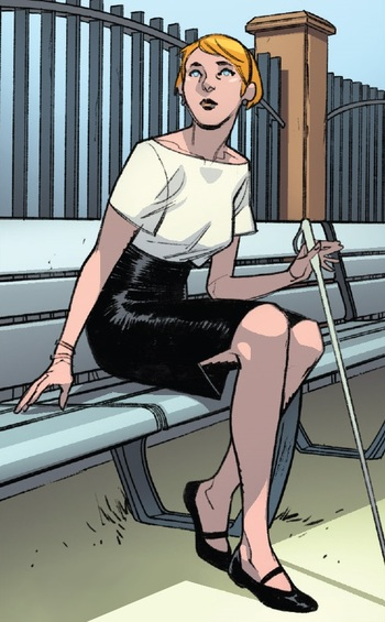 https://static.tvtropes.org/pmwiki/pub/images/alicia_masters_earth_616_from_fantastic_four_vol_6_1_001.jpg