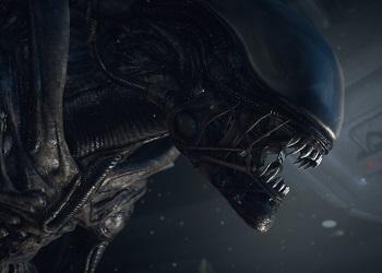 https://static.tvtropes.org/pmwiki/pub/images/alien-isolation-05_6824.jpg