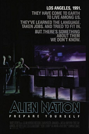 http://static.tvtropes.org/pmwiki/pub/images/alien-nation-movie_9098.jpg
