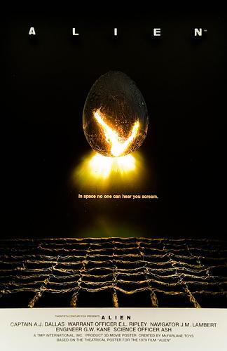 https://static.tvtropes.org/pmwiki/pub/images/alien-poster-4_6533.jpg