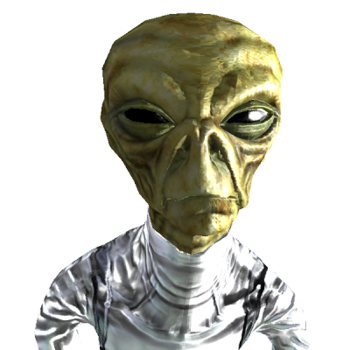 http://static.tvtropes.org/pmwiki/pub/images/alien2.png