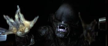 http://static.tvtropes.org/pmwiki/pub/images/alien2_3.jpg