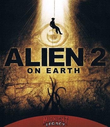 https://static.tvtropes.org/pmwiki/pub/images/alien2_frontl.jpg