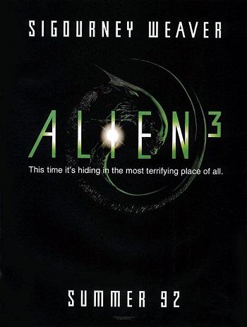 https://static.tvtropes.org/pmwiki/pub/images/alien3_poster_5570.jpg