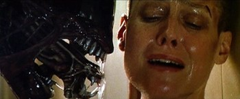 https://static.tvtropes.org/pmwiki/pub/images/alien_3_trailer_01_700x290.jpg