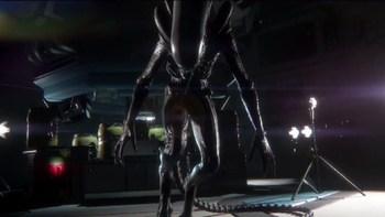 https://static.tvtropes.org/pmwiki/pub/images/alien_4.jpg