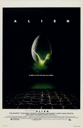 https://static.tvtropes.org/pmwiki/pub/images/alien_80.jpg