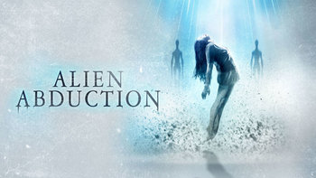 https://static.tvtropes.org/pmwiki/pub/images/alien_abduction.jpg