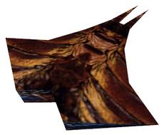 http://static.tvtropes.org/pmwiki/pub/images/alien_aircraft_9639.jpg