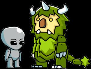 https://static.tvtropes.org/pmwiki/pub/images/alien_and_monster.png