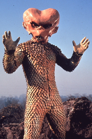 https://static.tvtropes.org/pmwiki/pub/images/alien_badoo.png