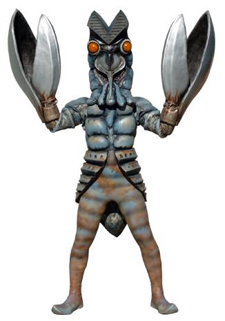 https://static.tvtropes.org/pmwiki/pub/images/alien_baltan.png
