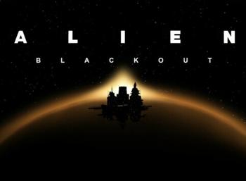 https://static.tvtropes.org/pmwiki/pub/images/alien_blackout.png