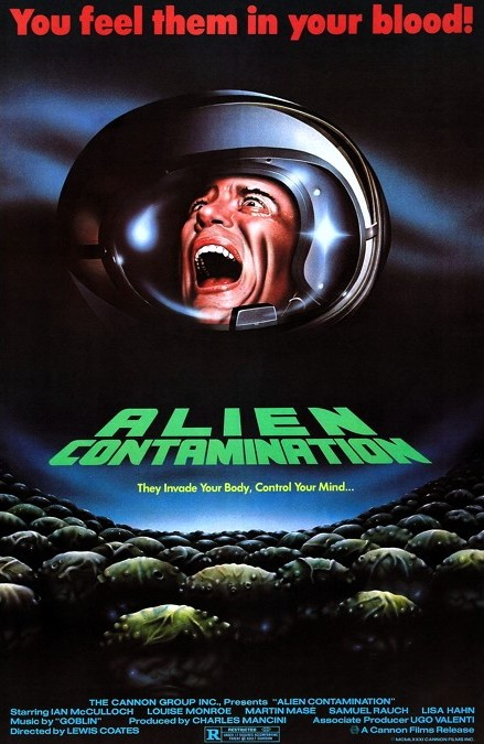 http://static.tvtropes.org/pmwiki/pub/images/alien_contamination_poster_1_460x675.jpg