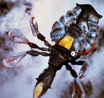 https://static.tvtropes.org/pmwiki/pub/images/alien_cool.png