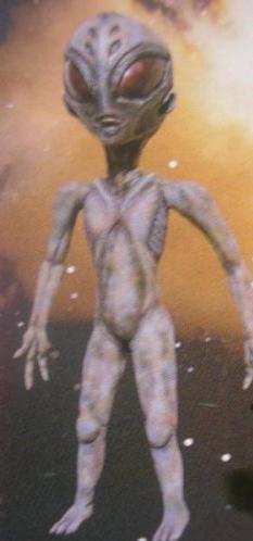 https://static.tvtropes.org/pmwiki/pub/images/alien_deshimo.jpg