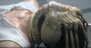 https://static.tvtropes.org/pmwiki/pub/images/alien_facehugger_9231.jpg
