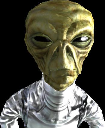 https://static.tvtropes.org/pmwiki/pub/images/alien_fallout_3.png