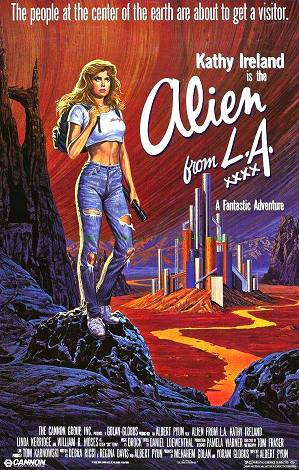 https://static.tvtropes.org/pmwiki/pub/images/alien_from_la_movie_poster.png